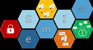 SemI40-Logo